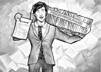 Як оцінити втрати компанії при виборі невідповідного кандидата
