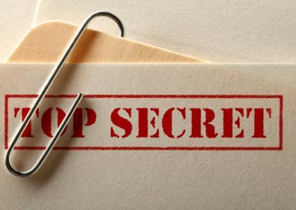 Продажи «просели»… Кто «сливает» Вашу клиентскую базу?