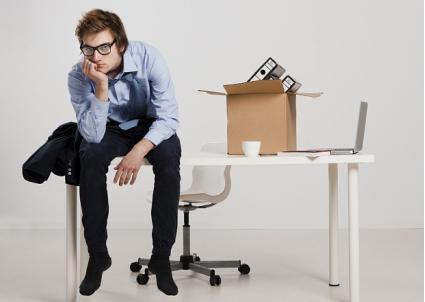 Коефіцієнт плинності кадрів: як рахувати і роль в бізнесі