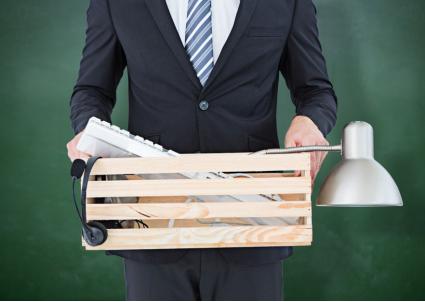3 способа узнать истинную причину увольнения и примеры из практики компании HR-security