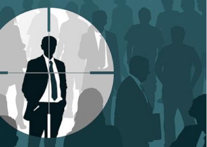 Чому не можна проводити співбесіди без участі HR-менеджера або психолога