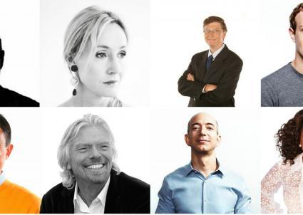 Топ 5 навыков хорошего босса