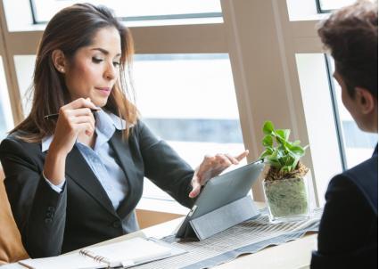 Топ-10 методов быстрой проверки на честность кандидата на работу
