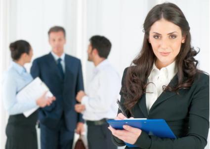 Как подготовить вопросы для кандидата на вакансию