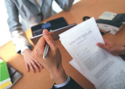 Проверка кандидата при приеме на работу: основные этапы процесса и эффективные методы
