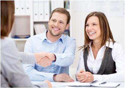 Сотрудник на испытательном сроке - как взять на работу подходящего?