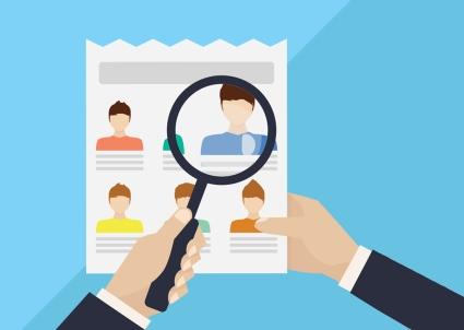 Полное руководство: определяем нужные навыки кандидата на вакансию