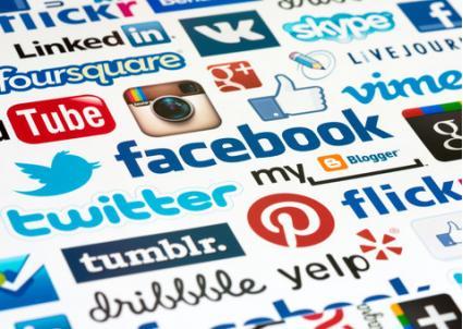 Лучшие методы сбора информации в Интернете о кандидате на вакансию