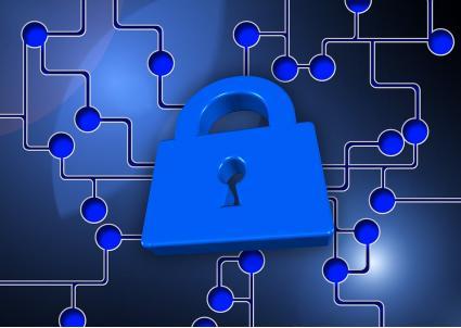 Почему HR может улучшить кибербезопасность