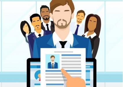 Які проблеми кандидатів можна виявити на співбесіді