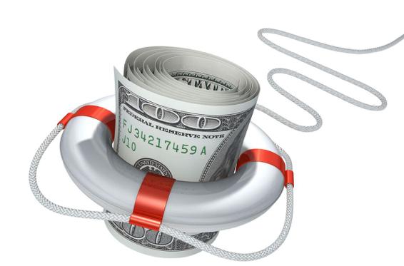 Кадровая безопасность и механизмы снижения рисков для микрофинансовой организации 4